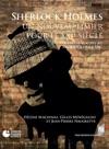 Sherlock Holmes Un Nouveau Limier Pour Le XXIe Sicle