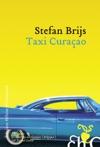 Taxi Curaao
