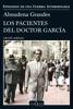 Los pacientes del doctor García - Almudena Grandes