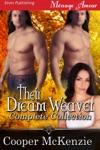 Their Dreamweaver Complete Collection Siren Box Set