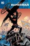 Elseworlds Superman Vol 1