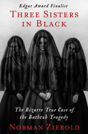 Three Sisters in Black book