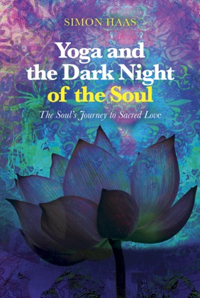 Yoga and the Dark Night of the Soul image