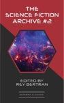 The Science Fiction Archive 2