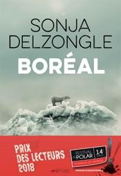 Download Boréal