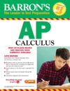 Barrons AP Calculus
