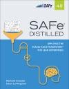 SAFe 45 Distilled
