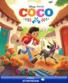 Disney Classic Stories  Coco