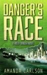 Dangers Race