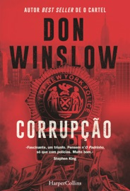 Corrupção PDF Download