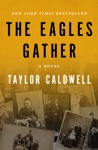 The Eagles Gather