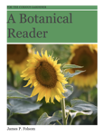 A Botanical Reader