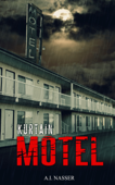 Kurtain Motel