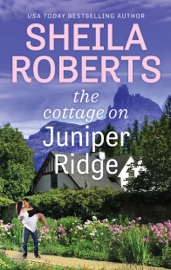 The Cottage on Juniper Ridge PDF Download