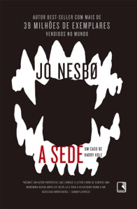 A sede Book Cover