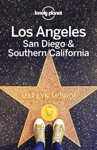 Los Angeles San Diego  Southern California Travel Guide