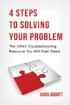 4 Steps To Solving Your Problem