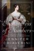 Enchantress of Numbers - Jennifer Chiaverini