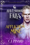 Affliction Mine