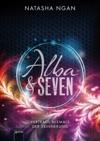 Alba  Seven