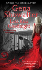 Last Kiss Goodnight PDF Download