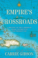 Download and Read Online Empire's Crossroads
