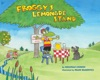 Froggys Lemonade Stand