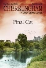 Cherringham - Final Cut