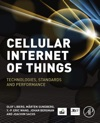 Cellular Internet Of Things Enhanced Edition