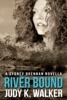 River Bound