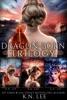 Dragon-Born Trilogy