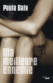 Ma meilleure ennemie PDF Download