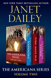 The Americana Series Volume Two PDF Download