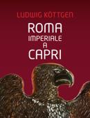 Roma imperiale a Capri
