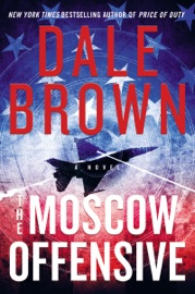 The Moscow Offensive PDF Download