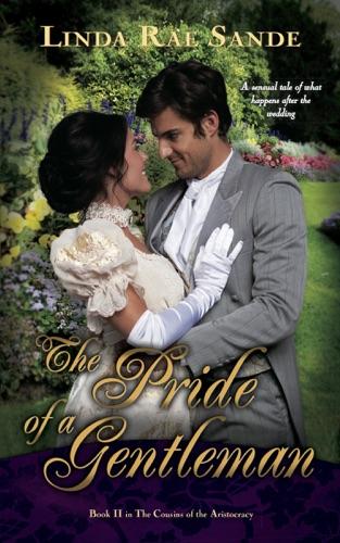 Linda Rae Sande - The Pride of a Gentleman