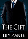 The Gift Boxed Set Books 12  3