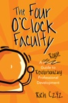 The Four OClock Faculty