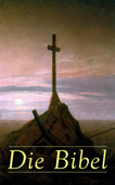 Die Bibel Book Cover