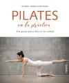 Pilates En La Prctica