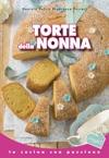 Torte Della Nonna