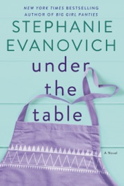 Under the Table PDF Download
