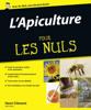 l'apiculture pour les nuls - Henri Clément