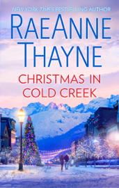 Christmas in Cold Creek book