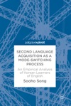 Second Language Acquisition As A Mode-Switching Process