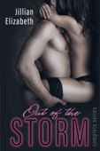 Out of the Storm - Complete Series