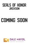 SEALs Of Honor Jackson