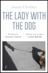 The Lady With The Dog And Other Stories Riverrun Editions