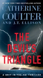 The Devil's Triangle PDF Download