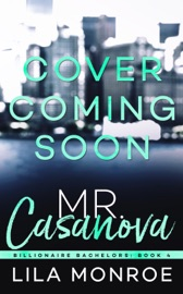 Mr Casanova PDF Download